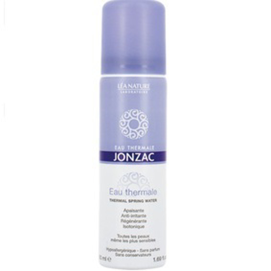 Picture of JONZAC  SPRAY THERMAL WATER 50ML