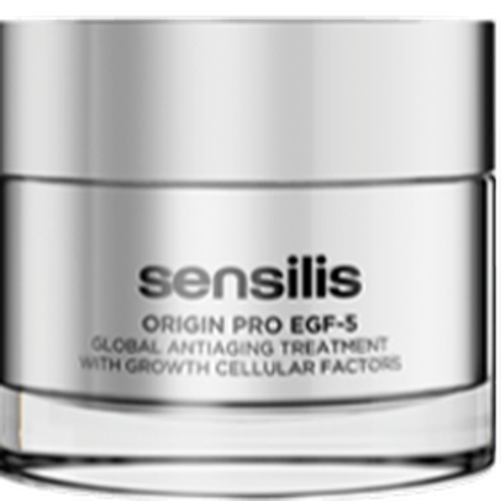 Picture of ORIGIN PRO EGF5 CREAM 50 ML