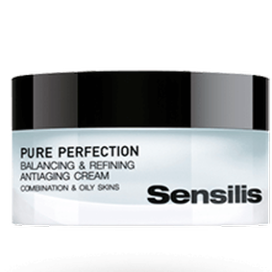 صورة PURE PERFECTION BALANCING CREAM 50 ML