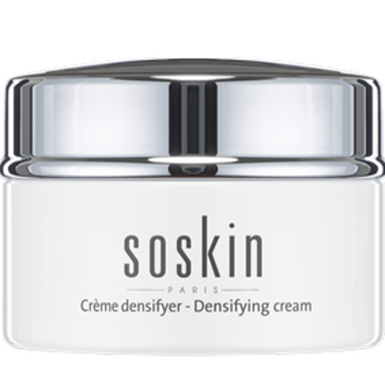 صورة SOSKIN DENSIFYING CREAM 50ML