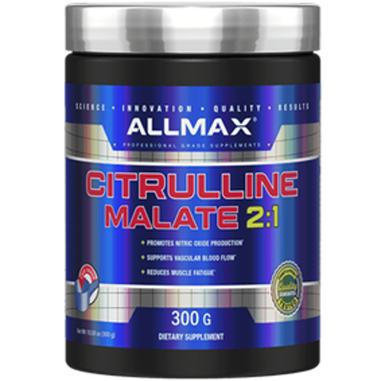 صورة CITRULLINE MALATE 2:1 - 150 SERVINGS