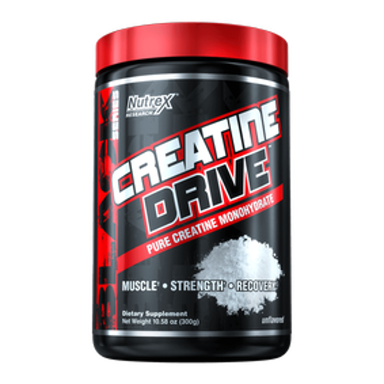 Picture of CREATINE DRIVE
