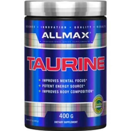 صورة TAURINE-133 SERVINGS