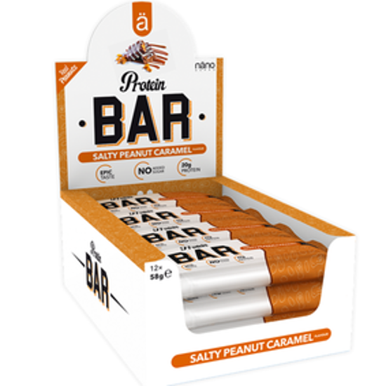 Picture of PROTIEN BAR