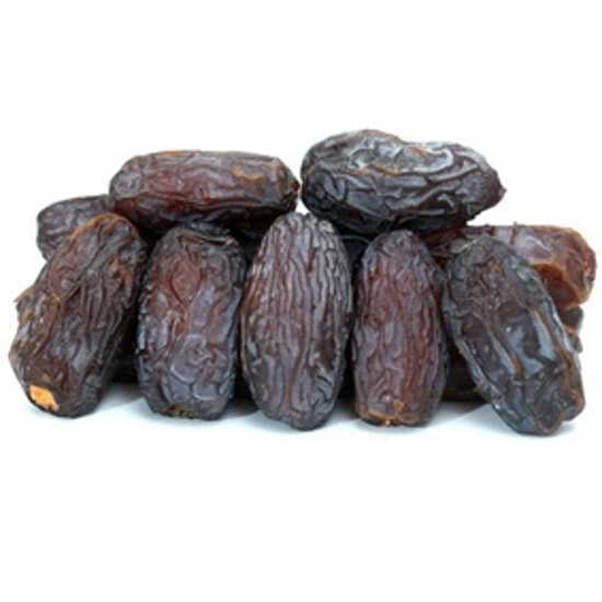 Picture of DATES - MAJDOOL(PALESTINE)