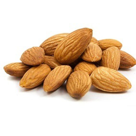 صورة ALMOND (USA( BIG