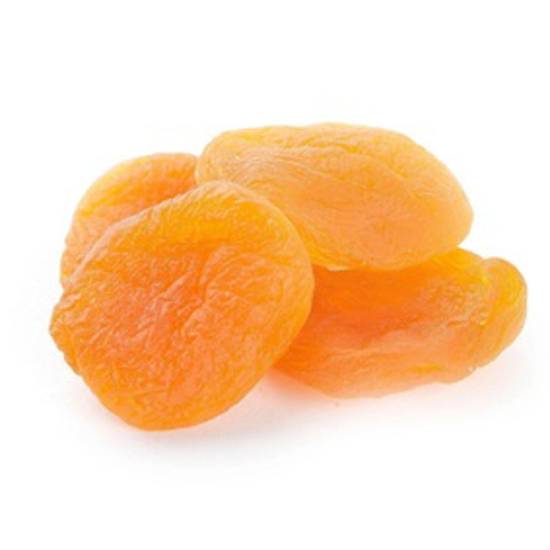 Picture of Apricot , Turkey(jumbo)