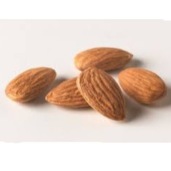 Picture of ALMOND (USA)SMALL