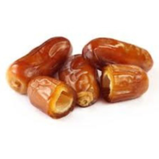 صورة SEEDLESS DATES