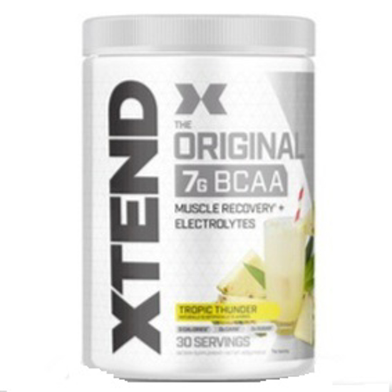 Picture of XTEND BCAA