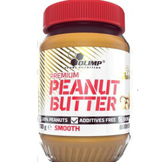 Picture of PREMIUM PEANUT BUTTER