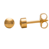 Picture of Studex® Select™ 24ct Gold Plated Ball Mini: PR-M200Y-STX