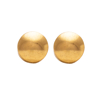 صورة Studex® Select™ 24ct Gold Plated Ball Regular: PR-R200Y-STX