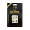 صورة Studex® Select™ 24ct Gold Plated Starlite Regular: PR-R501Y-4-STX