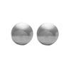 Picture of Studex® Select™ Stainless Steel Ball Regular: PR-R200W-STX