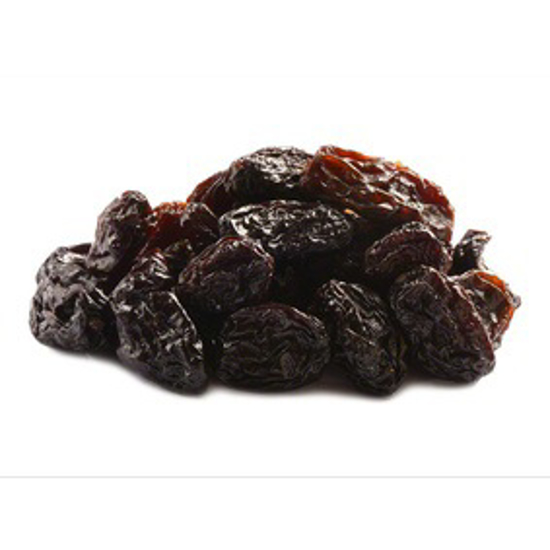 صورة Black small raisins Iran