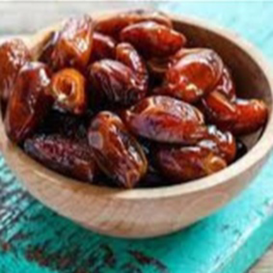 صورة DATES - MANEEFI