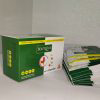 Picture of Boutique Anti-Bacterial 12 Wipes Wholesale