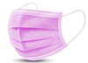 صورة Ear Loop 3ply Surgical Mask 50 pcs one Box
